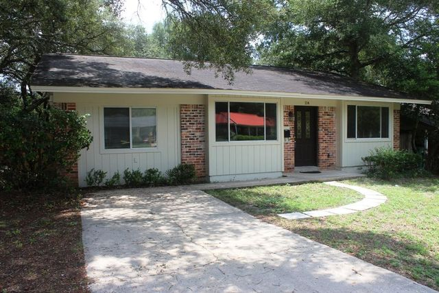 114 21st st niceville fl 32578 home for sale and real