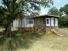 4300 Fm 3021, Brownwood, TX 76801