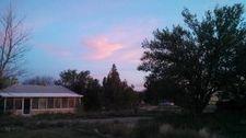 10 Coronado Rd, Algodones, NM 87001