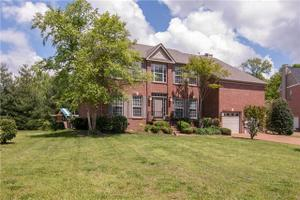 Photo of 308 Sweetwater Ct,Brentwood, TN 37027