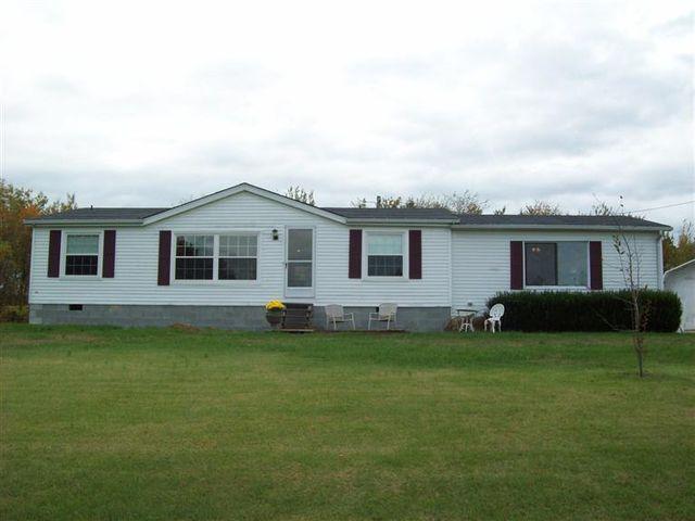 1445 W Kentucky # 328, Waynesburg, KY 40489