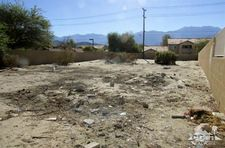 33262 Shifting Sands Trl, Cathedral City, CA 92234