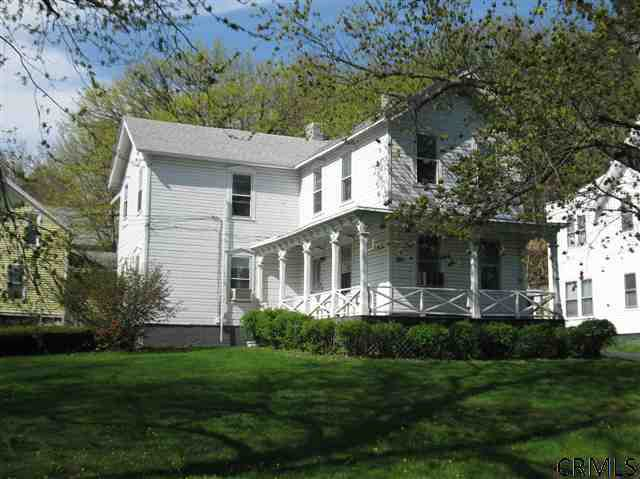 101 Orchard Ave Troy, NY 12180