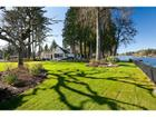 Photo of 16697 MAPLE CIR, Lake Oswego, OR 97034