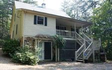 278 N Lake Dr, Ellijay, GA 30536