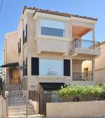 300 28th St, Hermosa Beach, CA 90254