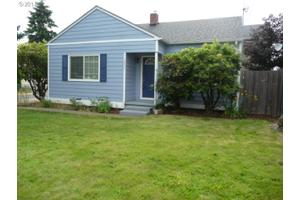 2657 SE 118th Ave, Portland, OR 97266