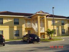 8555 Bernwood Cove Loop Apt 104, Fort Myers, FL 33966