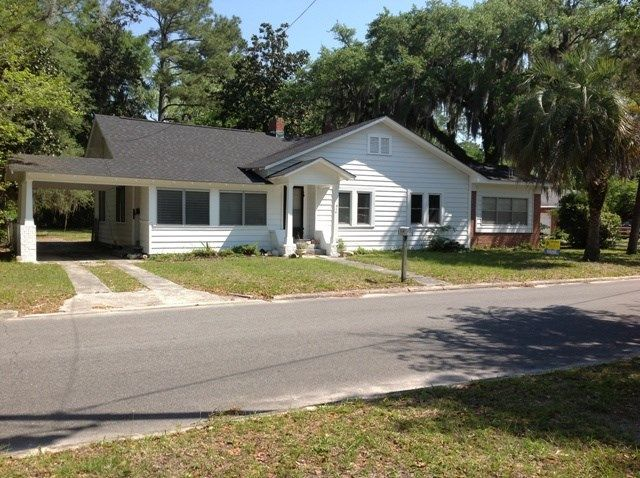 514 e main st perry fl 32347 home for sale and real