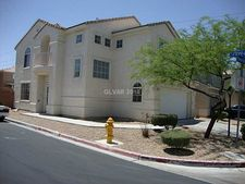 223 Favorable Ct, North Las Vegas, NV 89032