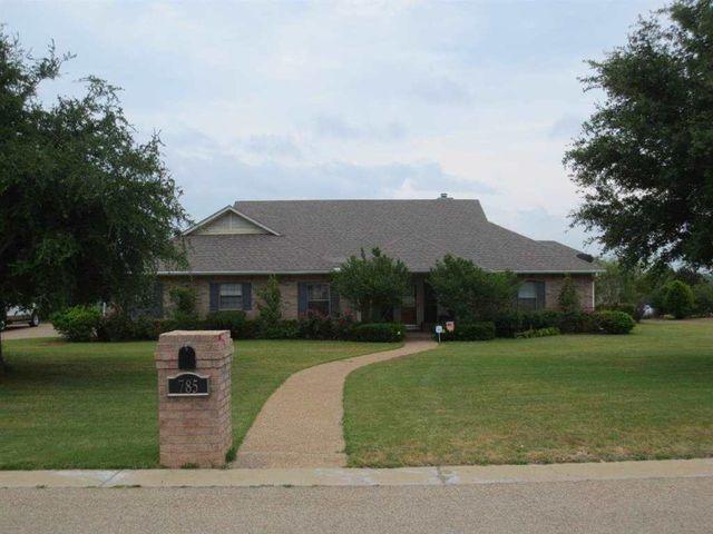 785 Vista Grande Loop, Lorena, TX