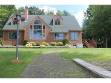 59 Haverhill St, Freedom, NH 03836