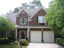 1830 Hedge Rose Dr Ne, Atlanta, GA 30324