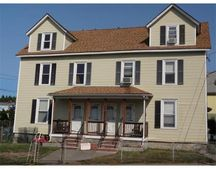 22-28 Exeter St, Lowell, MA 01854