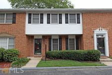 6520 Roswell Rd Unit 110, Atlanta, GA 30328