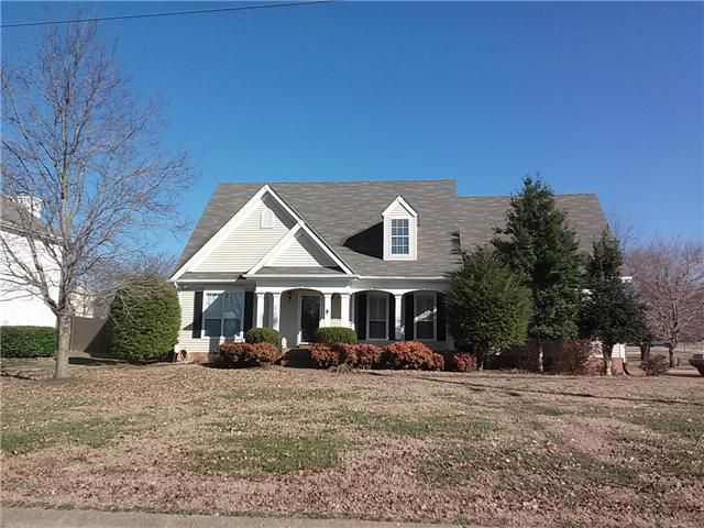 2700 Lydia Pl Thompsons Station Tn 37179 Realtor Com 174