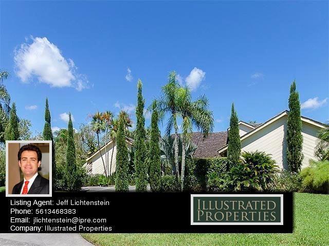 20 Cambria Rd E, Palm Beach Gardens, FL 33418