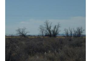 Palomas, Moriarty, NM 87035