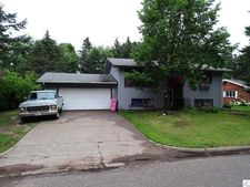908 12th St, Cloquet, MN 55720