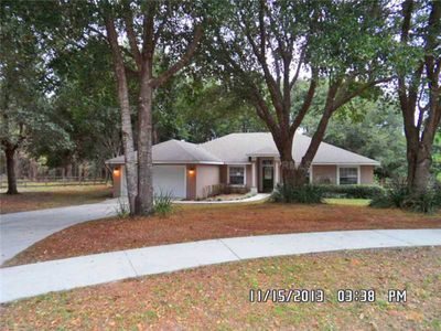 16501 Pine Timber Ave, Montverde, FL