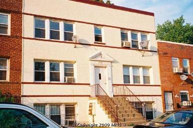 1710 Gales St Ne, Washington, DC