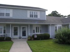 303 Barbour Rd Unit 903, Morehead City, NC 28557