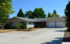 1201-1205 Main St E, Monmouth, OR 97361