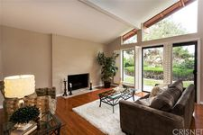 3952 Calle Del Sol, Thousand Oaks, CA 91360