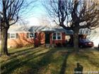 4833 Cofer Ave, Louisville, KY 40258