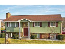 39 Gentile Dr, South Union Township, PA 15401