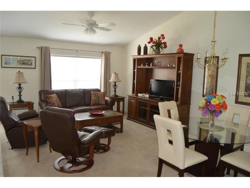 212 Brookdale Loop Clermont FL 34711