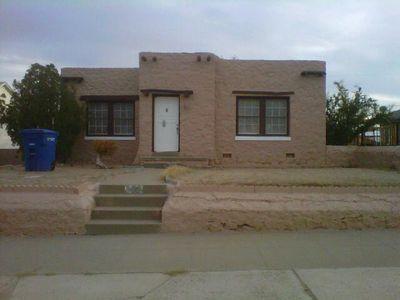 3108 Memphis Ave, El Paso, TX