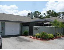 735 Timber Ridge Trl Sw, Vero Beach, FL 32962