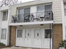 63 Rocky Point Rd Unit 74, Rocky Point, NY 11778