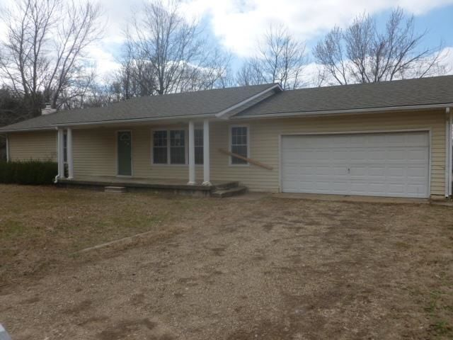 31295 51st rd arkansas city ks 67005 home for sale and