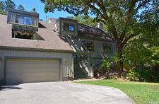 6431 Timber Springs Dr, Santa Rosa, CA 95409