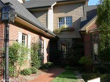 1814 New Garden Rd Unit C, Greensboro, NC 27410