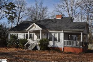 533 S Old Piedmont Hwy, Greenville, SC 29611