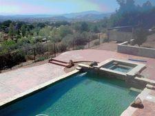 3232 Williams Ranch Rd, Santa Ysabel, CA 92070