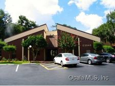 3545 E Fort King St, Ocala, FL 34470