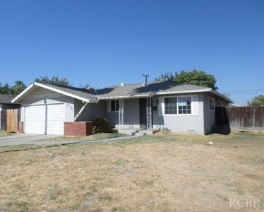 312 w burlwood ln lemoore ca 93245 recently sold home