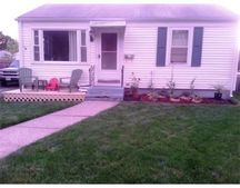 40 Rice St, Pawtucket, RI 02861