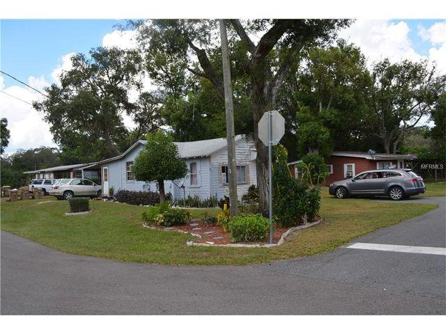 37549 washington ave umatilla fl 32784 home for sale