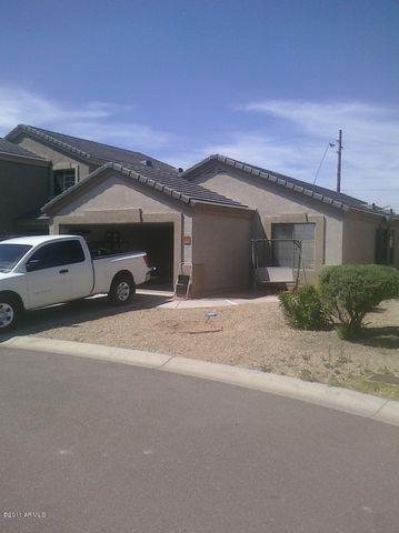 9740 E Baltimore Cir, Mesa, AZ 85207