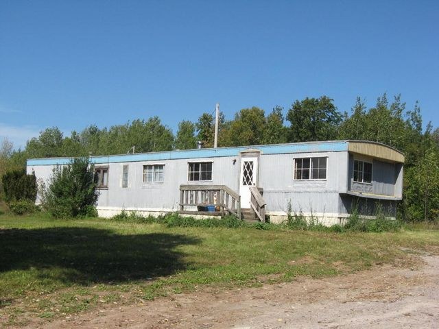 2901 w lacomb rd alpena mi 49707 home for sale and