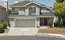 3363 Parkgate Ct, Richmond, CA 94806