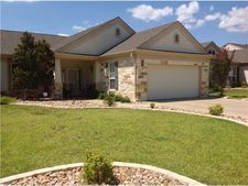 715 Armstrong Dr, Georgetown, TX 78633