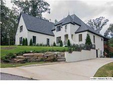 1513 Oak Leaf Trl, Vestavia Hills, AL 35243