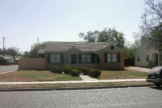 arms apartments lubbock texas on bedroom house for rent lubbock tx
