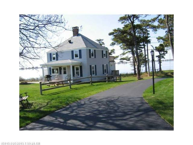 2 sand dollar hvn biddeford me 04005 home for sale and real estate listing
